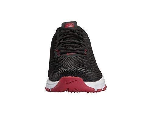 dd4055da2eba8 Nike Air Max Full Ride Tr 1.5 Mens 869633-060 Size 7 - Buy Online ...