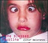 The Blessed Faustina