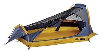 Columbia Frosty Ridge II Backpacking Two-Person Tent  sc 1 st  Amazon.com & Amazon.com : Columbia Frosty Ridge II Backpacking Two-Person Tent ...