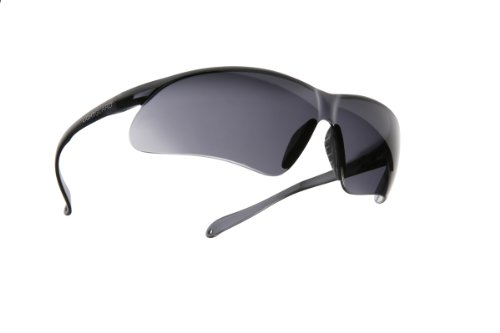 LightGuard Sport Wrap Sunglasses, Lens: - Lightguard Sunglasses