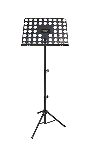Flanger-FL-11-Foldable-Orchestral-Music-Stand