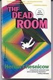 The Dead Room, Herbert Resnicow, 0373260202