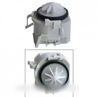 Bosch B/S/H - Bomba de desagüe para lavavajillas Bosch B/S/H ...