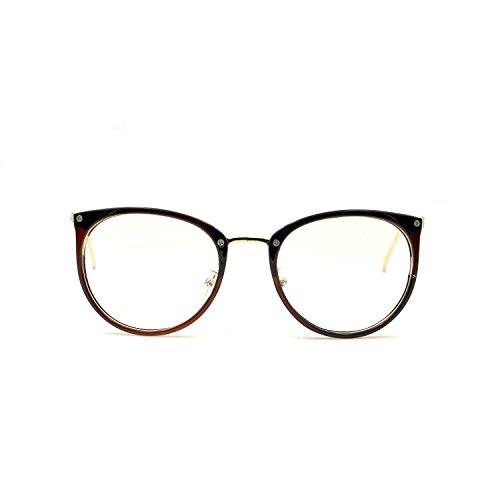 XINMADE MIO Blue Light Blocking Glasses,Computer and Gaming Glasses - Fsa With Sunglasses
