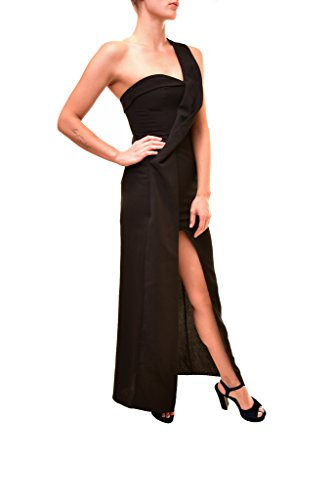 Kleid Damen Platin Keepsake Black Maxi qRfn6w