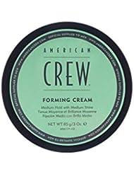 American Crew Forming Cream, 3.0 oz