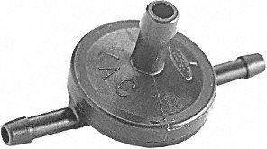 Вакуумная проверка Motorcraft YG193 Vacuum Checking