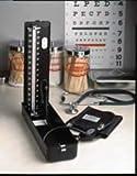 ADC Diagnostix 922 Desktop Sphygmomanometer
