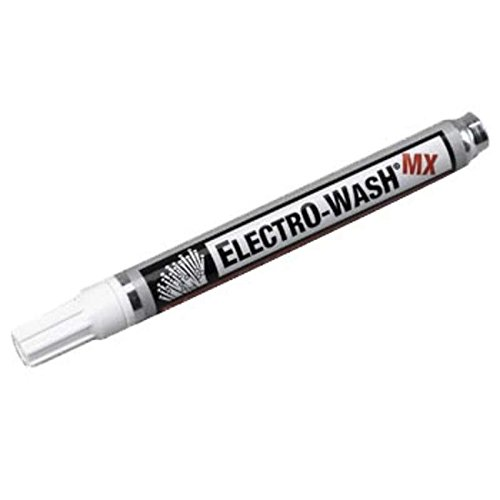 Chemtronics Electro-Wash MX Cleaning Pen (9 grams)