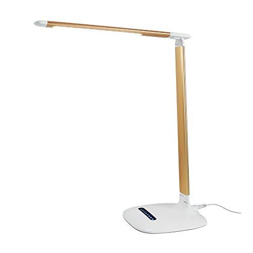 Dimming Led Desk Light in US - 6