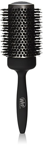 Wet Brush Pro Epic Super Smooth 2', 0.36 Pound