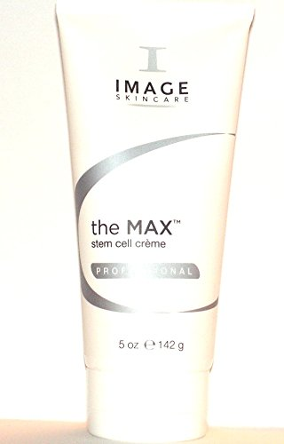Image Skincare The Max Stem Cell Creme, 5 Ounce