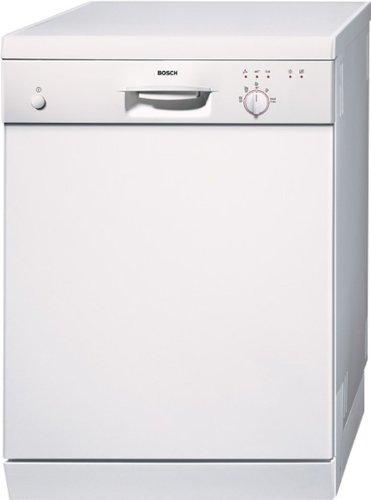 Bosch SGS43E82EU Independiente 12cubiertos A lavavajilla ...