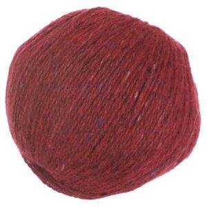 Rowan Felted Tweed Yarn 150 Rage