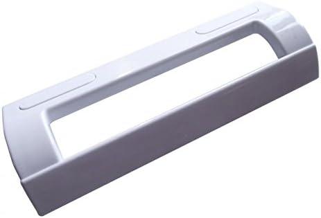 Tirador de puerta blanco universal de daniplus para frigorífico y ...