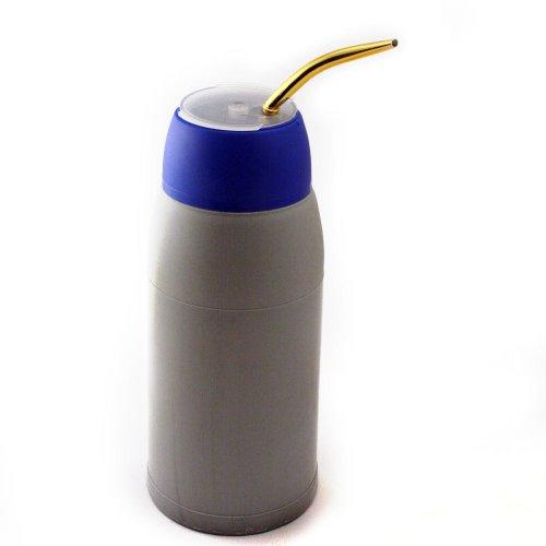 Matelisto Portable Bottle Bombilla Thermo