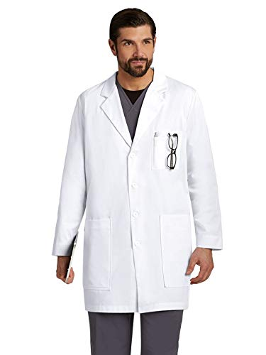 Barco ICU Men
