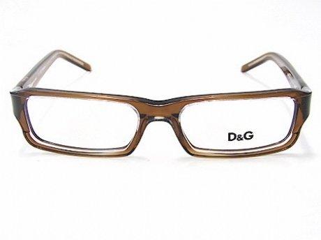 D&G 1144 color 758 Eyeglasses