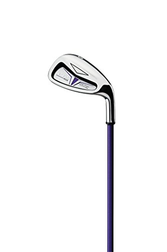 Callaway-Womens-Strata-Plus-Complete-Golf-Club-Set-with-Bag-14-Piece