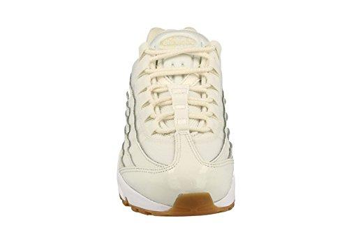 Nike Beige Max Air 95 39 Bqw6xSzq