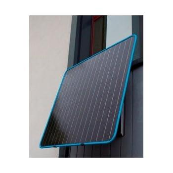 Amazon Com Readymade Solar Power Kit 500watt 2 X 250