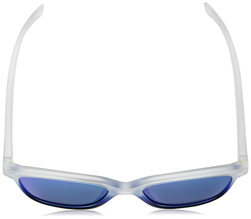 dc343e214f Amazon.com  Oakley Women s Moonlighter Sunglasses