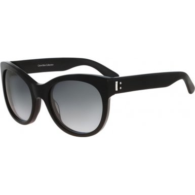 Calvin Klein Collection CK7952S-001 Black CK7952S Sunglasses