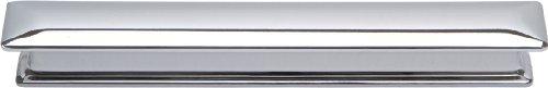 SGS Tool Company 19020 SB-7Nf Carbide Bur 0.748 Diameter 1/4 Shank Diameter by SGS Tool Company