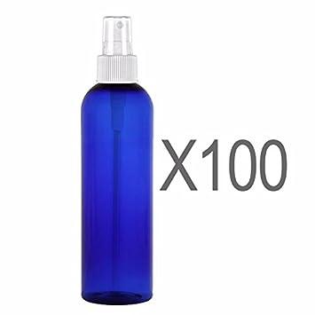 Amazon.com: Moyo Natural Labs 4 oz botellas de Spray fina ...