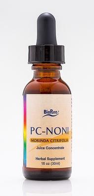 BioPure PC-Noni (1 fl oz, liquid) by BioPure (Image #2)
