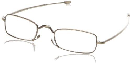 John Varvatos V803 Reading Glasses product image