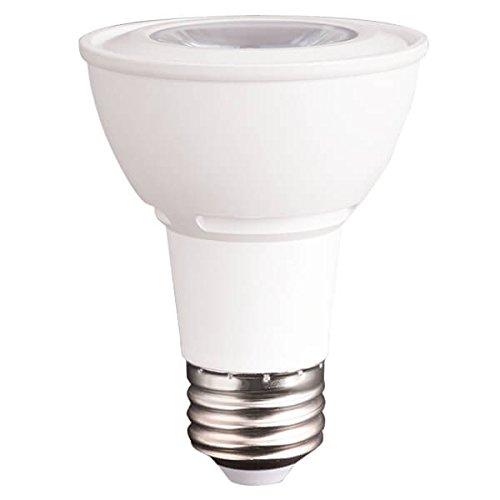 Ushio Led Light Bulbs in US - 4