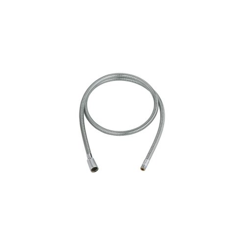 grohe shower hose - 3