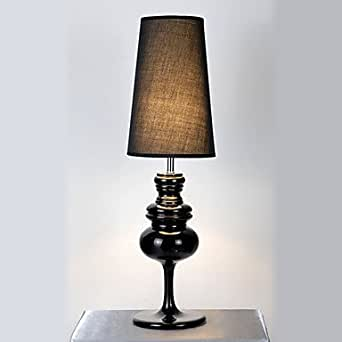 Classic Table Lamps Bedside Lamp In Unique Design ...
