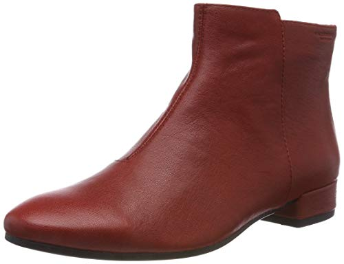Stivali 40 Vagabond Rosso Suzan Red Donna gY4wqY