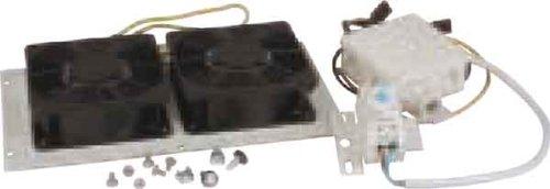 Eaton (Installation) Filter-Lüfterblech NWS-FLB #285131 2F-2/EB/LUE/TH/VD Lüfterblech (Schaltschrank) 4015082851316