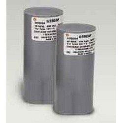 Dry Film Capacitor - 5