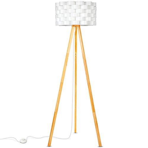 Design Floor Lamp - 6
