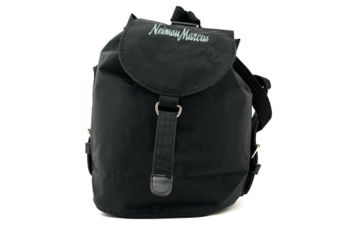 neiman-marcus-neiman-marcus-backpack