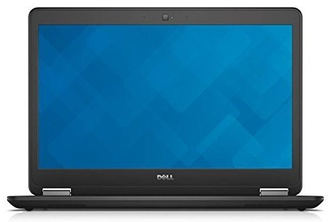 "2017 Dell Latitude E7440 Flagship 14.1"" HD Ultrabook Lapt..."