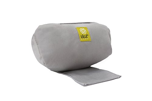 Lillebaby ASC 104 P sf LILLEbabyInfant Pillow product image