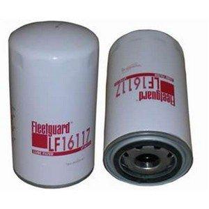 Fleetguard Lube Filter Part No: LF16117 Cummins Filtration