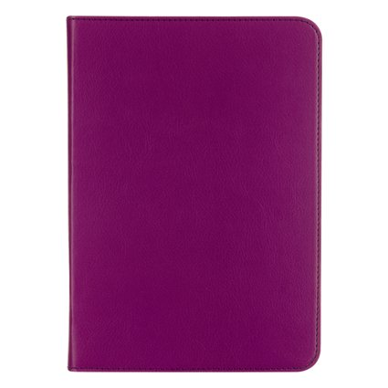 m-edge-profile-carrying-case-for-7-tablet-pc-purple