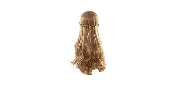 natural hairy fkk