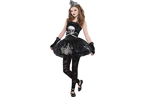 Amscan Zomberina Spooky Costume - Children for $<!--$34.99-->