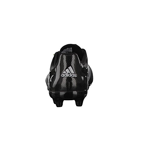 ACE Noir Leather Chaussures 15 AG adidas de FG Performance 3 Football Y50Bvq