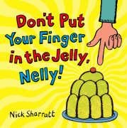 nelly jelly - 2