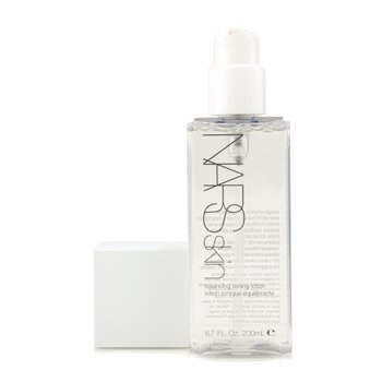 Exclusive By NARS Balancing Toning Lotion 200ml/6.7oz