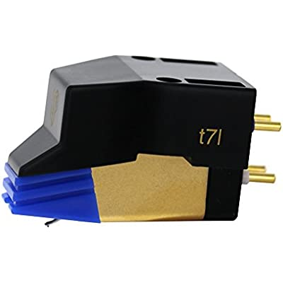 the-vessel-a3se-phono-cartridge