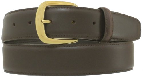 Strength 50 Tabs (Lisanter, Leather Belt With Brass Buckle - #4310997, Bro 50